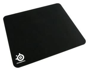 Steelseries 9hd Superior Tracking Non Slip Rubber Gaming Mousepad 2016 gift giving guide accessories avadirect