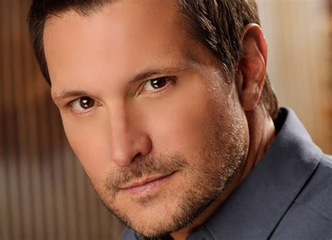 Country Singer Coming Out Closet by Ty Herndon Country Singer Comes Out As Uinterview