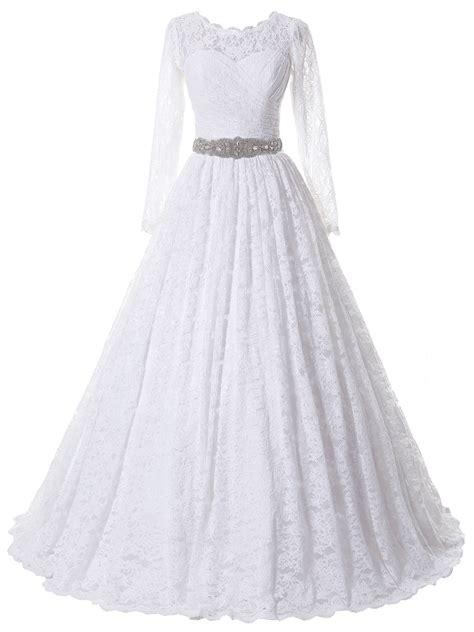 best rated in wedding dresses helpful customer reviews