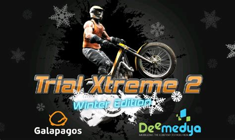 Motorrad Trial Xtreme by Download Trial Extreme 2 Winter V2 11 Armv6 Data 43 Mb
