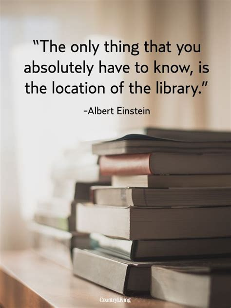 7 of the absolutely coolest airbnbs in the bay area library librarian quotes quotesgram