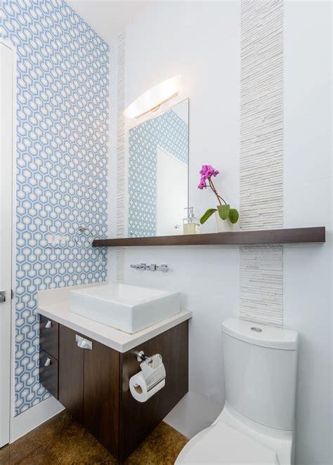 breathtaking distressed white wood shelf decorating ideas delightful distressed white wood shelf decorating ideas
