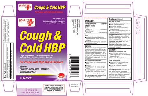 coughing and pin coricidin cough and cold facts image search results on
