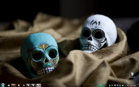 Home Design Freeware free treats decorate your pc desktop for halloween and