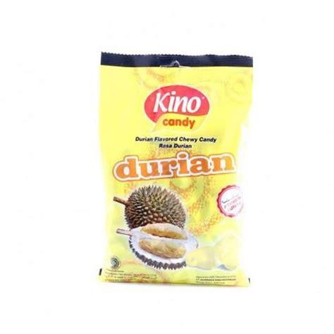 Termurah Durian Isi 3 Buah Kontrasepsi Kesehatan Kb Pri supplier permen coklat