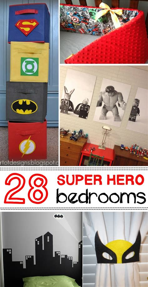 superhero bedroom paint ideas awesome superhero ideas for kids bedrooms