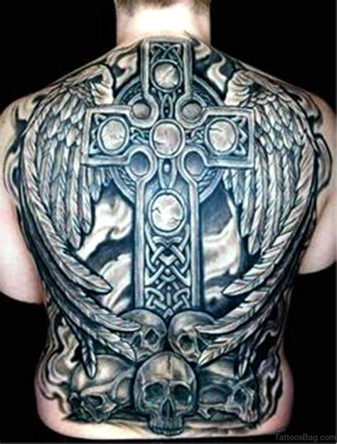 celtic back tattoo designs 100 outstanding celtic tattoos for back