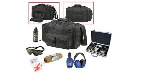 Gun Bag Tss2t dsgearusa brand products dsgearusa test