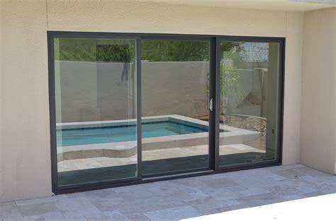 Arcadia Patio Doors by Sliding Glass Door Arizona Arcadia Window Door