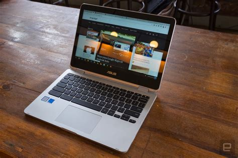 Asus Chromebook 13 Laptop Review asus chromebook flip c302 review king of the chromebooks