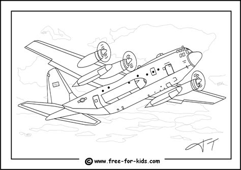 wonderful air force coloring pages images resume ideas