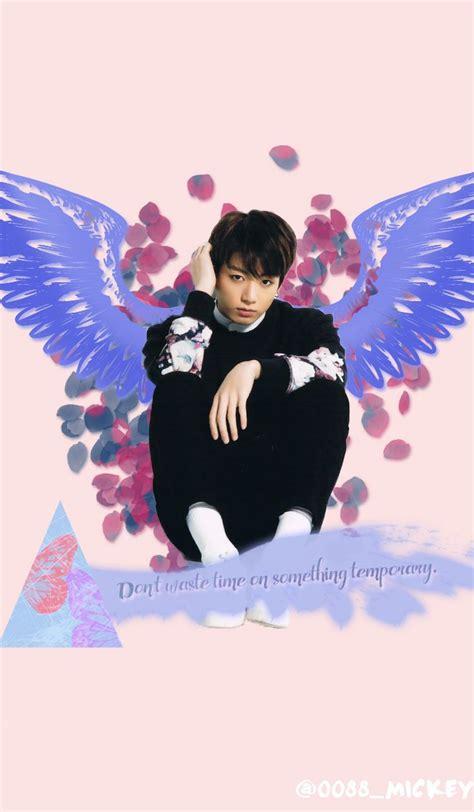 bts wallpaper twitter twitter bts wallpaper jungkook jeonjungkook