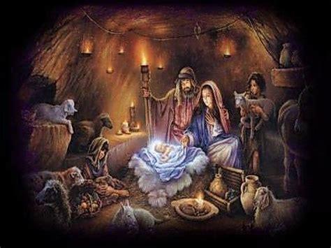 ver imagenes del nacimiento de jesus continuaci 243 n nacimiento de nuestro se 241 or jesucristo