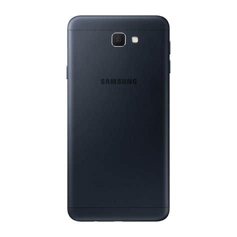Samsung Galaxy Prime samsung galaxy j5 prime caracteristicas y especificaciones