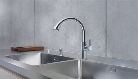 17 best images about kitchen faucets on