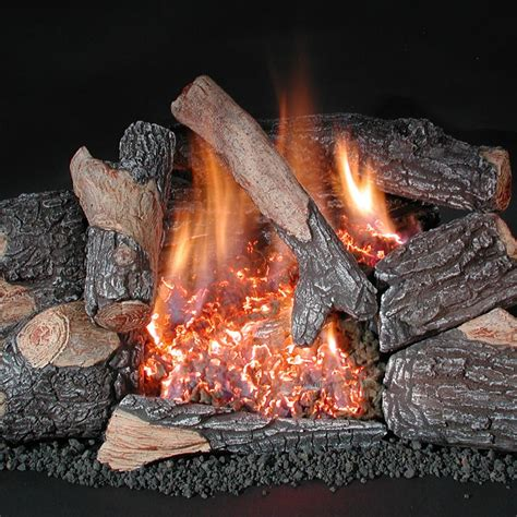 log sets archives hearth and home distributors of utah llc