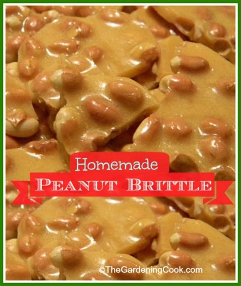 Planters Peanut Brittle Recipe by 17 Best Ideas About Microwave Peanut Brittle On