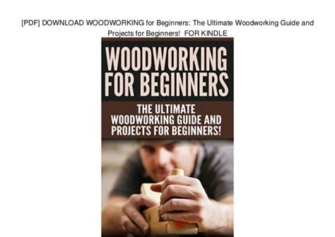 machine learning for absolute beginners the ultimate beginners guide for algorithms neural networks random forests and decision trees books pdf woodworking for beginners the ultimate