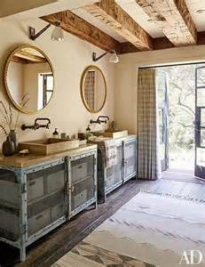 unique vanities for your master bathroom home