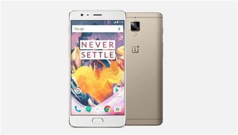 Oneplus 3t Giveaway India - oneplus 3t will be available early for amazon prime members in india