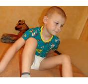 Pin Imgsrc Diaper Boys Images Crazy Gallery On Pinterest