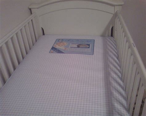 How Big Is A Crib Mattress How Big Is A Crib Mattress Dimensions Info