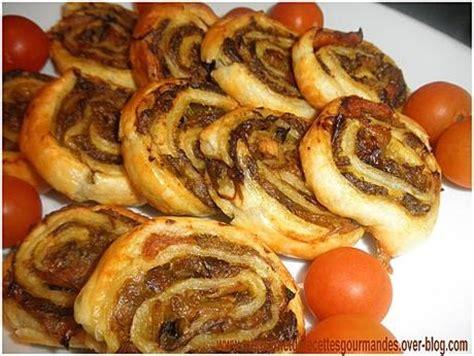 cuisine marocaine facile ramadan cuisine inspiration marocaine
