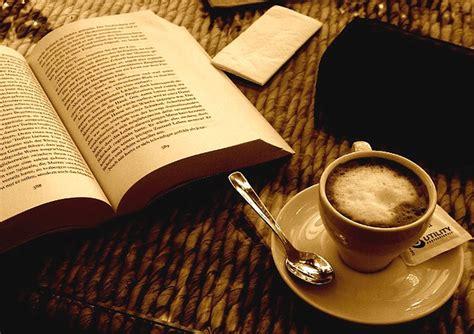 libro sepia the cuisine of free photo book coffee espresso sepia free image on pixabay 1177574