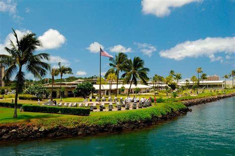 Detox Centers On Ohau Hawaii by Oahu Photo Gallery Fodor S Travel