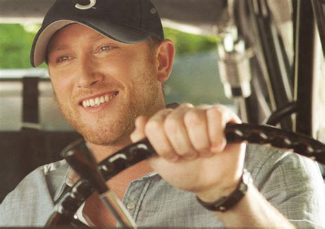 cole swindell fan hope you get lonely by cole swindell coleswindell