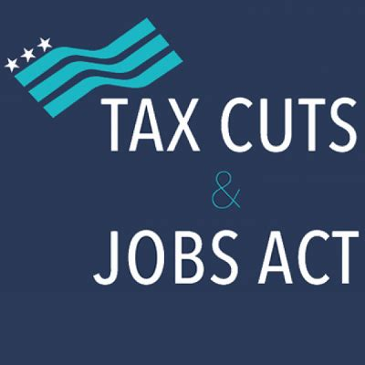 tax cuts and act of 2017 explanation and analysis books will the senate vote on tax cuts act in 2017