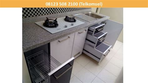 Rak Piring Kitchen Set 08123 5082 100 jual kitchen set rak piring murah
