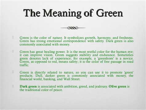 dark green color meaning 100 dark green color meaning the 25 best eye color