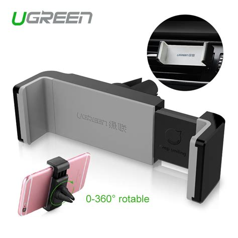 Bdc 37 Ugreen Phone Holder For Iphone 7 Universal Mobile Phone Ho kaufen gro 223 handel handyhalter aus china handyhalter