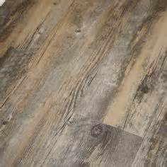 kryptonite wpc farmwood 1000 ideas about vinyl wood flooring on pinterest vinyl