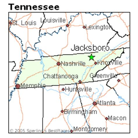 houses for sale in jacksboro tn best places to live in jacksboro tennessee