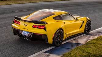 chevy sports car autos post