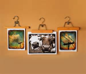 photo framing ideas top 10 recycled photo frame ideas