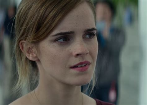 emma watson net worth in rupees the new trailer for emma watson s the circle needs a