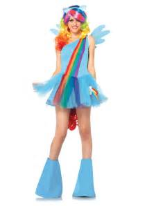 my little pony halloween costumes for kids my little pony costume kids images amp pictures becuo