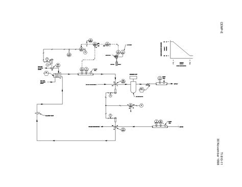hydronic heating schematics get free image about wiring