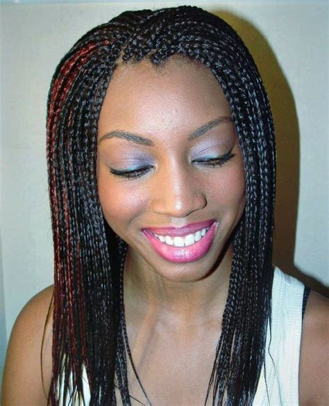 prom and box braids 78 best images about hairstyles on pinterest prom