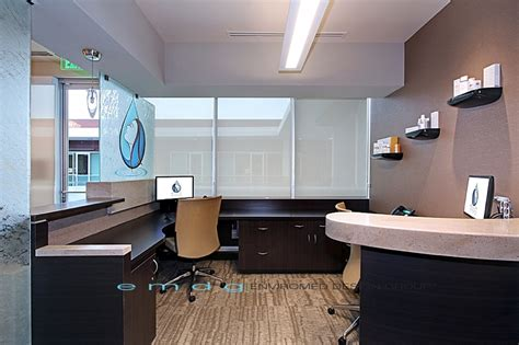 dental office front desk design the world s catalog of ideas