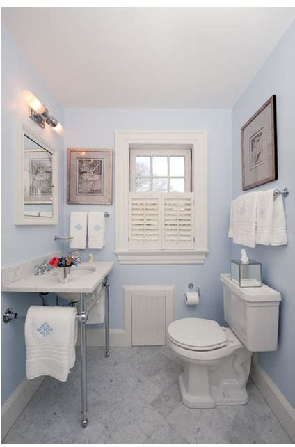 blue bathroom lights light blue bathroom image photos pictures ideas high