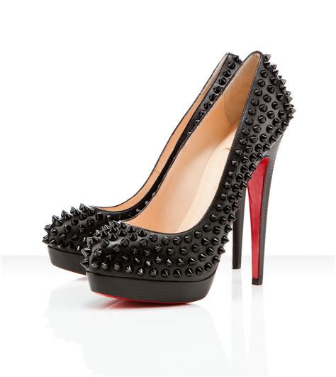 shoes sale where can i find christian louboutin shoes on sale