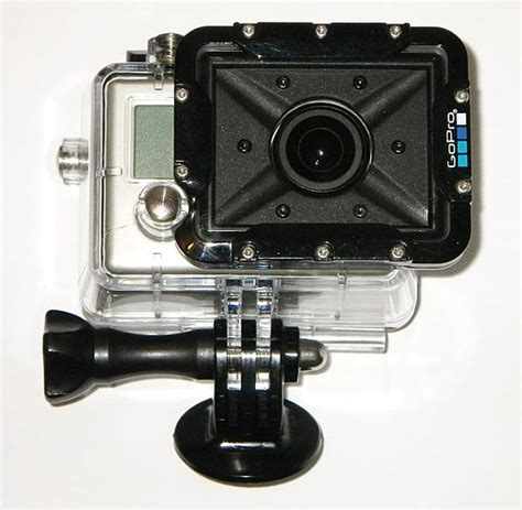 gopro housing latch gopro customer service re dive housing latch opening underwater tigerdroppings com