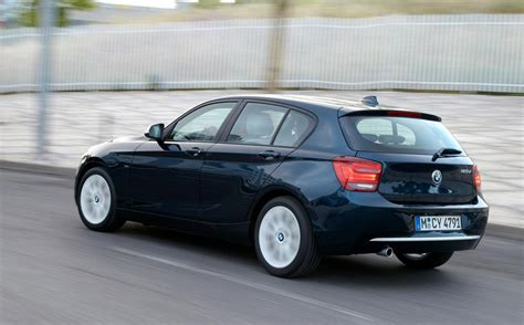 how cars run 2012 bmw 1 series spare parts catalogs 2012 bmw 1 series hatchback m sport images