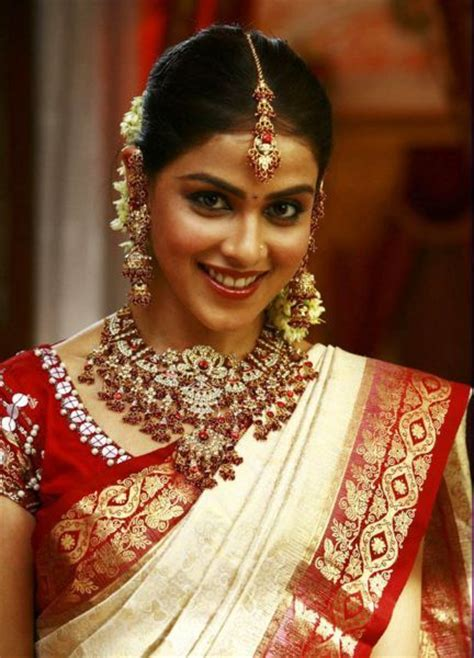 maharashtrian hairstyle ambada the 60 best images about maharashtrian indian wedding on