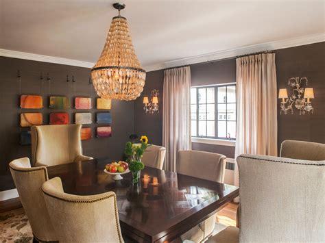 wellesley residence victorian dining room boston