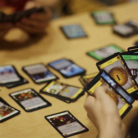 Card Sleeves 88x125 Mm Board Tiny Epic Kingdoms Mayday dominion sleeve my